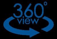 360-degree-view-icon